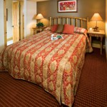 5a 150x150 NEW MEXICO   Worldmark Red River Resort