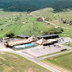 Aerial 150x150 MONTANA   Fairmont Hot Springs Resort and Estates Condominiums