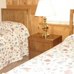 Bedroom Two 150x150 MONTANA   Fairmont Hot Springs Resort and Estates Condominiums