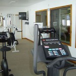 Fitness 150x150 IDAHO   Island Park Village Resort Yellowstone