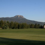 Golf 150x150 IDAHO   Island Park Village Resort Yellowstone