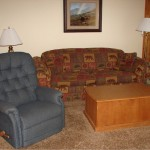Living Room2 150x150 MONTANA   Fairmont Hot Springs Resort and Estates Condominiums
