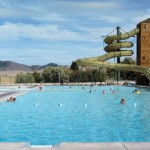 Pool3 150x150 MONTANA   Fairmont Hot Springs Resort and Estates Condominiums