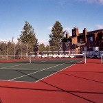 Tennis 150x150 IDAHO   Island Park Village Resort Yellowstone