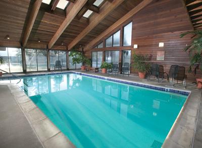 Worldmark Steamboat Springs Vacation Internationale Resort Mountain Condo Rentals