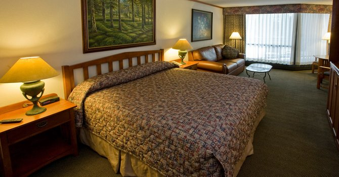 Cliff Club At Snowbird Guest Rooms Mountain Condo Rentals